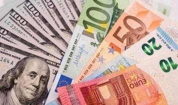 Обмен валют в Украине